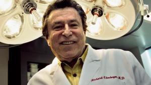 Oszukani pacjenci w USA płacą za nieprzebyte operacje