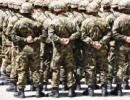 Ile zarabia wojsko? Oto przeciętne zarobki żołnierzy