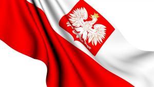 Nieprzerwany mimo dwóch poważnych spowolnień wzrost gospodarczy, pensje wyższe o tysiąc złotych, a stopa bezrobocia niższa o ponad 3,5 proc. – tak zmieniła się sytuacja makroekonomiczna Polski w ciągu ostatnich dziesięciu lat. Fot. Shutterstock.