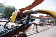 Analitycy: w przyszłym tygodniu dalsze podwyżki na stacjach paliw