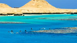 Tunezja, wakacje