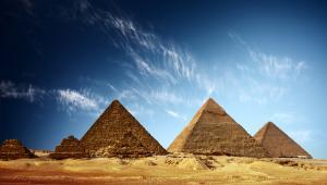 Egipt