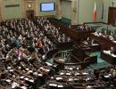 Deregulacja Gowina: Sejm uchwalił ustawę deregulacyjną