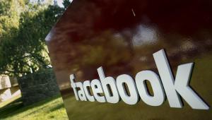 Facebook jest warty 11,5 mld dol.