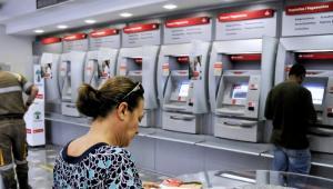 Rozwój technologii w bankach jest szansą na wzmocnienie relacji z klientami