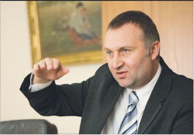 Wszystkie unijne pieniądze przyznane Polsce na rolnictwo i wieś zostaną wykorzystane - zapewnił wiceminister rolnictwa Artur Ławniczak