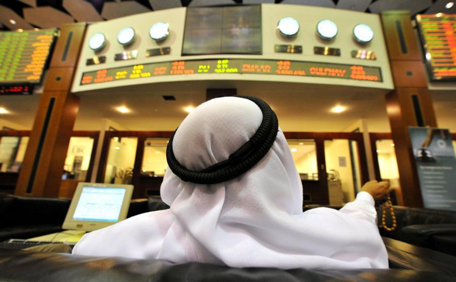 Wieści z Dubaju zatrzęsły europejskimi giełdami