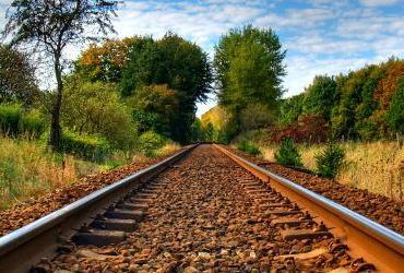 2010 r. będzie rokiem kontraktów na przedsięwzięcia kolejowe