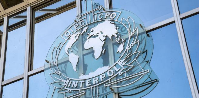 Zwycięstwo Prokopczuka będzie symbolicznym końcem Interpolu.