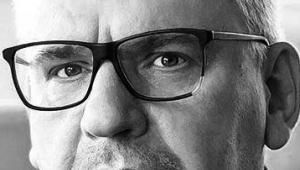 Artur Klimczak, prezes Getin Noble Banku