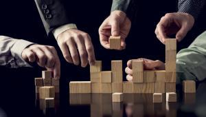 ustawa o zarządzie sukcesyjnym