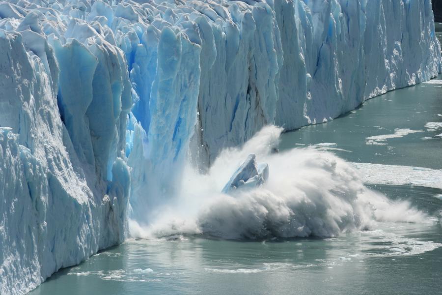klimat1