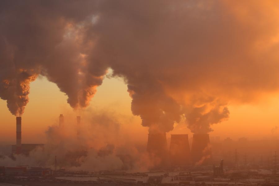klimat2