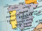Główna firma energetyczna w rękach Chin? USA ostrzegają Portugalię