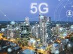 Sieć telekomunikacyjna piątej generacji (5G) to nowy standard przekazywania danych, posiadający wyższą przepustowość niż stosowane do tej pory rozwiązania 4G.