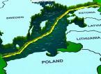 Parlament Europejski wzywa do unieważnienia projektu Nord Stream 2