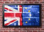 Początek prawdziwego chaosu w Wielkiej Brytanii
