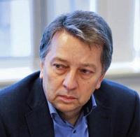Zbigniew Pomianek wiceprezes, Asseco Poland