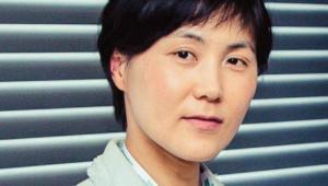 Misuzu Asari, profesor nadzwyczajna na Uniwersytecie w Kioto, specjalizuje się w dziedzinie gospodarki odpadami fot. Materiały prasowe
