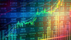 Wskaźnik Stoxx 600 rośnie o 0,2 proc., powiększając 3-dniową zwyżkę do 1,6 proc. Wzrostom przewodzą spółki cykliczne, uzależnione od wahań koniunktury gospodarczej, w tym motoryzacyjne i chemiczne.