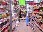 Inflacja na poziomie 2,9 proc. GUS podał dane za maj