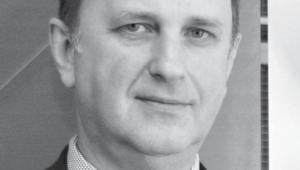 Dariusz Matlak prezes Polskiej Izby Gospodarki Odpadami