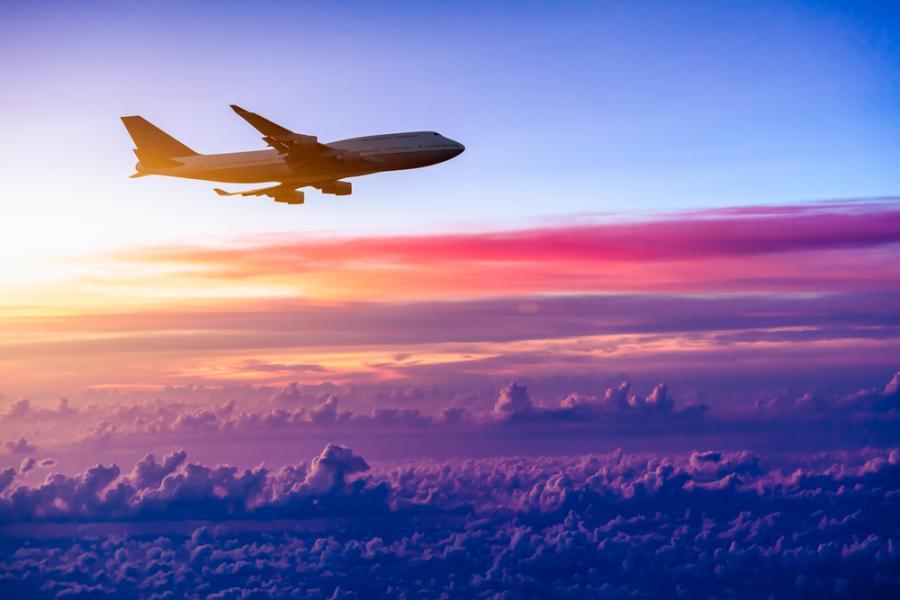 samolot 2