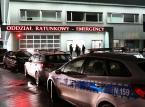 Atak na prezydenta Gdańska. Napastnik był skazany za napady na SKOK-i i bank Crédit Agricole
