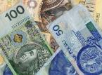 Trzynasta emerytura będzie zagwarantowana ustawowo. Jest zapowiedź Jacka Sasina