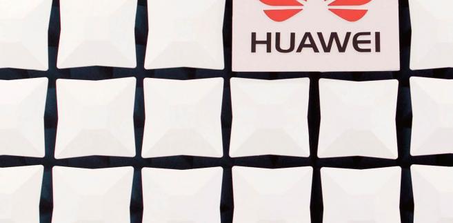 Kontrowersje wokół poczynań chińskich firm towarzyszą im praktycznie od kilkunastu lat. Dotyczy to również Huawei: już w 2005 r. Londyn miał obiekcje wokół przejęcia przez Chińczyków firmy Marconi.