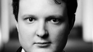 Artur Bilski radca prawny w Ramp Network sp. z o.o.