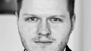 Piotr Stosio radca prawny