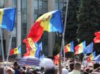Unia Europejska naprawi błąd w sprawie Macedonii Północnej i Albanii?