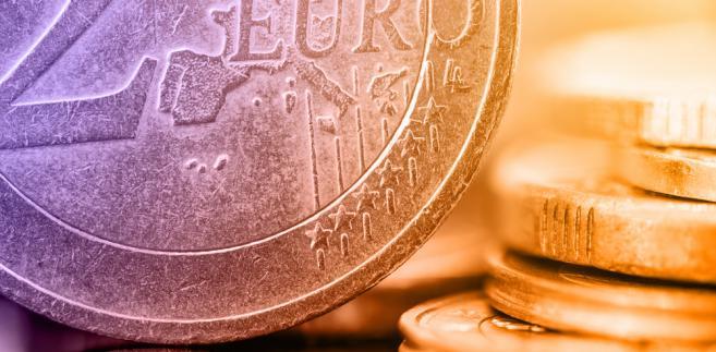 Stabilności finansowa w strefie euro: Koniec epoki ujemnych stóp procentowych