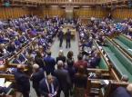 Izba Gmin za opóźnieniem brexitu. Są wyniki głosowania