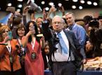 Nikt nie zasłużył na miano polskiego Buffetta. Czy na inwestowaniu wciąż można zbić majątek? [WYWIAD]