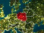 Bank Światowy: Sytuacja fiskalna Polski jest lepsza, a gospodarka - odporniejsza