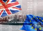 Johnson: Posłowie chcący blokować bezumowny brexit kolaborują z UE