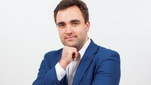 Bartłomiej Barwicz