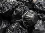 Za niesegregowane śmieci możemy zapłacić nawet 4 razy więcej
