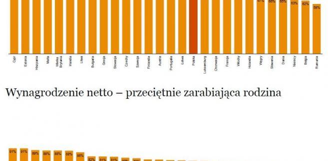 Głos Jarosławski : czasopismo katolicko-narodowe. 1927, R. 1, nr 10-11, 13 (listopad)
