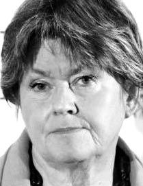 prof. Ewa Bernatowska z Pediatrycznego Zespołu Ekspertów ds. Programu Szczepień Ochronnych