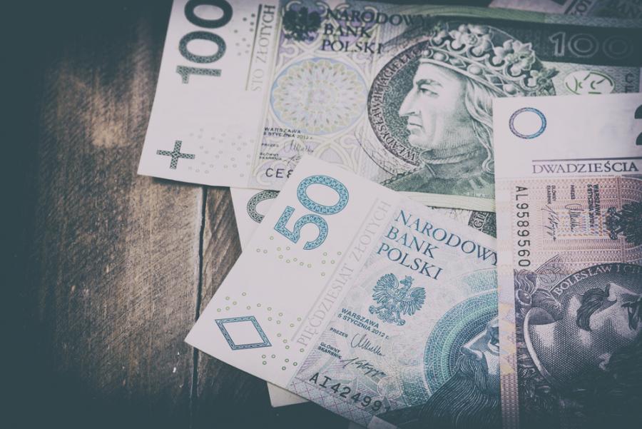 pieniądze 1