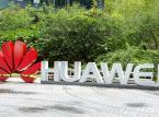 """Niemiecki wywiad ostrzega przed Huawei. """"Nie dopuśćmy ich do budowy 5G"""""""