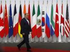 Rynki zadowolone z efektów rozmów Trumpa z Xi
