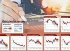 Wzrost PKB, inwestycje, inflacja i bezrobocie. Oto prognozy ekonomistów na 2019 i 2020 rok