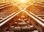 CPK: W tym roku rozpocznie się przygotowanie 563 km linii kolejowych do lotniska