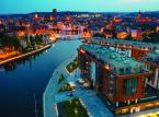 Luksusowe mieszkanie po polsku. W co inwestują bogaci Polacy?