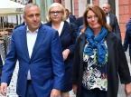 Kidawa-Błońska pokazała program KO: wyborcy PiS i PO to podobne grupy