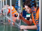 Le Monde: Europa Środkowo-Wschodnia może skorzystać na powrocie fabryk